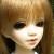 :iconsuuchan21: