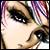 :iconsuz57xo:
