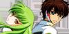 :iconsuzaku--x--cc: