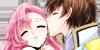 :iconsuzaku--x--euphemia: