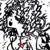 :iconsuzaku-68-betch: