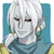 :iconsuzaku0402:
