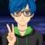 :iconsuzaku14: