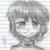 :iconsuzasu: