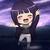 :iconsuzi-san: