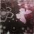 :iconsuzu-chan007:
