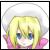 :iconsuzuhane-tohru: