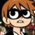 :iconsuzuki-kun: