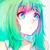:iconsuzuki108: