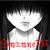 :iconsuzume357: