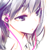 :iconsuzumekatsuki: