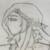 :iconsuzumemiyamoto: