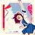 :iconsuzumiya06: