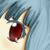 :iconsuzune-chan: