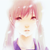 :iconsuzwatanabe: