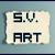 :iconsv-art:
