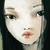 :iconsvanhildmy: