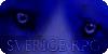 :iconsverigerpg: