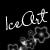 :iconsvetlana-iceart: