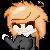:iconsvnflwr: