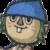:iconswabbie-niko: