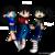 :iconswagamuffin440: