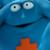 :iconswaglord420mate: