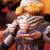 :iconswagmaster37: