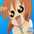 :iconswagopotamus6969: