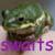 :iconswaits: