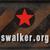 :iconswalker66: