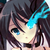 :iconswallow327: