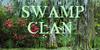 :iconswamp-clan: