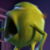 :iconswampmurders: