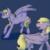 :iconswashy-pony:
