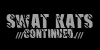 :iconswat-kats-continued: