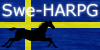:iconswe-harpg: