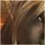 :iconsweaper: