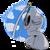 :iconsweat-pants:
