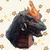 :iconsweaterpenguin: