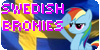 :iconswedish-bronies: