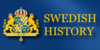 :iconswedish-history: