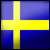 :iconswedishikea: