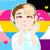 :iconsweeetop: