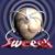 :iconsweeetsp: