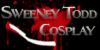 :iconsweeney-todd-cosplay: