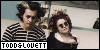 :iconsweeney-x-lovett: