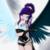 :iconsweet--ann: