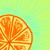 :iconsweet--tangerine: