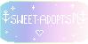:iconsweet-adoptspl: